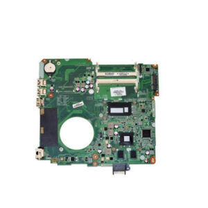 HP 15-DW3009NIA Replacement MotherBoard (1)