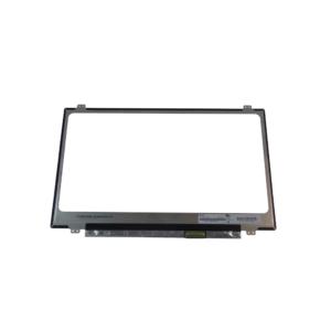 HP 15-DW3009NIA Replacement Screen (1)