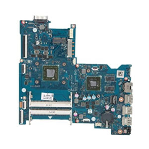 HP 15 intel Core i7-1065G Replacement MOTHERBOARD