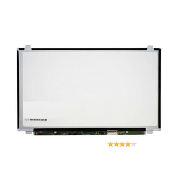 HP 15 intel Core i7-1065G Replacement SCREEN