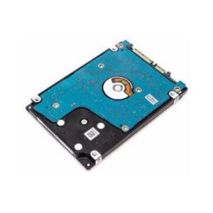 HP Omen 15-dc1039nia Replacement Hard Drive