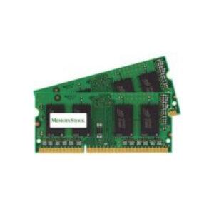 HP Omen 15-dc1039nia Replacement RAM
