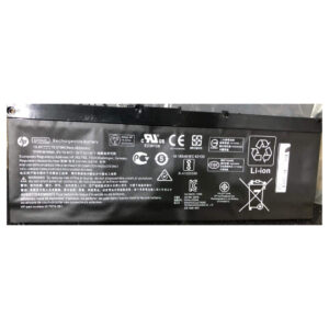 HP Omen 15-dh1070wm Replacement Battery