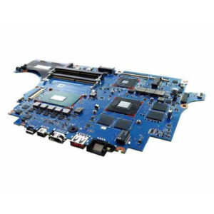 HP Omen 15-dh1070wm Replacement Motherboard