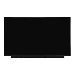 HP Omen 15-dh1070wm Replacement Screen