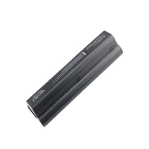HP 15-DW3009NIA Replacement Battery