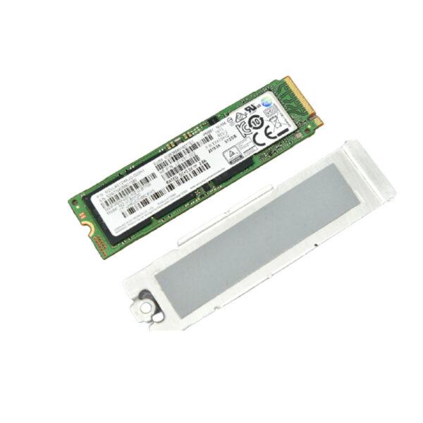 HP Pavilion Gaming 15 Replacement RAM