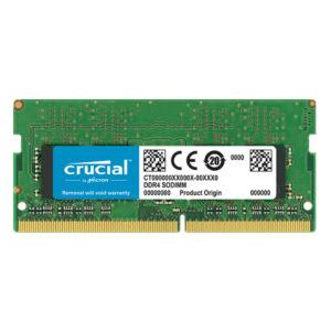 HP ProBook 450 G7 Replacement RAM