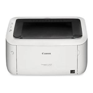 LBP6030W Canon Printers