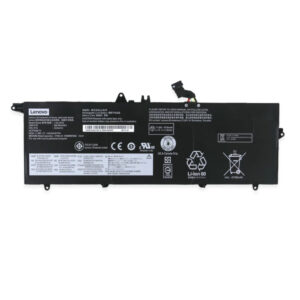 LENOVO THINKPAD T490S Laptop Replacement Battery