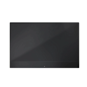 LENOVO THINKPAD T490S Laptop Replacement Screen