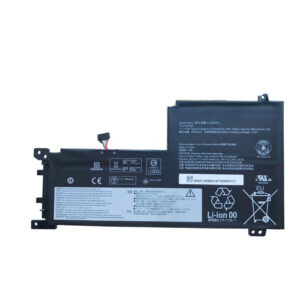 Lenovo IdeaPad 3 Laptop Replacement Battery