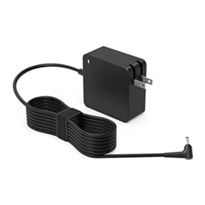 Lenovo IdeaPad 3 Laptop Replacement Charger
