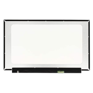 Lenovo IdeaPad 3 Laptop Replacement Screen