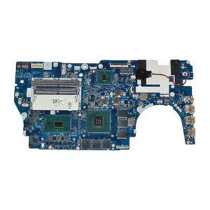 Lenovo Legion Y720-15IBK Replacement Motherboard