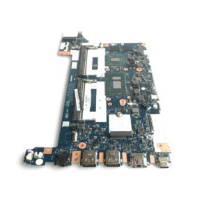 Lenovo Thinkpad E480 Replacement Motherboard