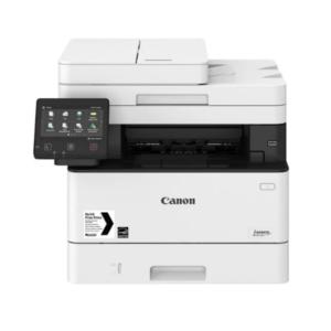 Canon MF421DW Laser MFP printer-(MF421DW)