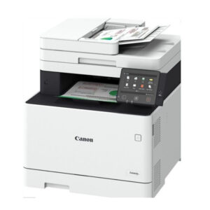 Canon MF742CDW laserjet Mfp Printer-(MF742CDW)