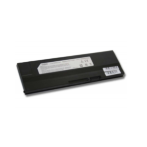 ASUS E210M Laptop Replacement BATTERY