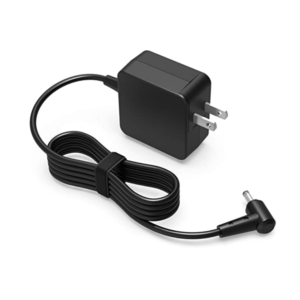 ASUS E210M Laptop Replacement CHARGER