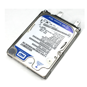 ASUS E210M Laptop Replacement HARD DRIVE