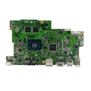 ASUS E210M Laptop Replacement MOTHERBOARD