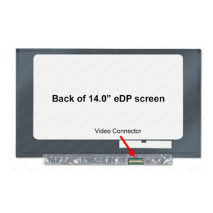 ASUS E210M Laptop Replacement SCREEN