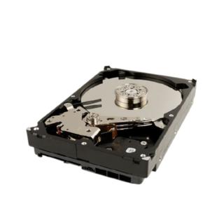 ASUS Zenpad 10 REPLACEMENT SSD