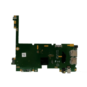 ASUS ZENPAD 10 Laptop Replacement MOTHERBOARD
