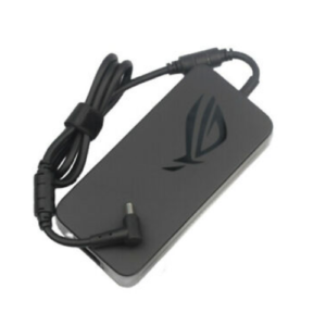 Asus ROG G703GS-E5001R Replacement Charger