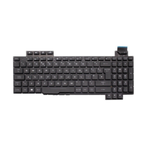 Asus ROG G703GS-E5001R Replacement Keyboard