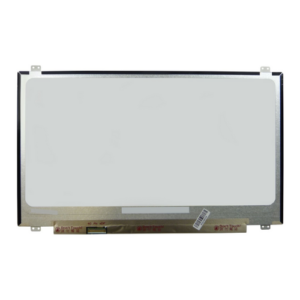 Asus ROG G703GS-E5001R Replacement Screen