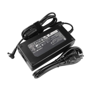 Asus ROG G730GX Replacement Charger