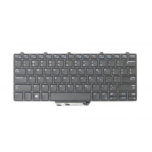 Dell Latitude 3310 Laptop Replacement Keyboard