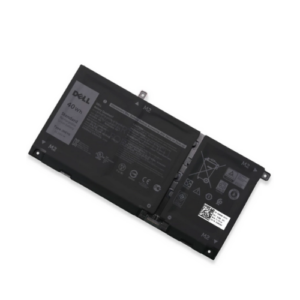 Dell Latitude 3410 Laptop Replacement Battery