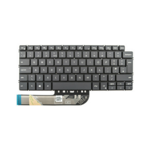 Dell Latitude 3410 Laptop Replacement Keyboard