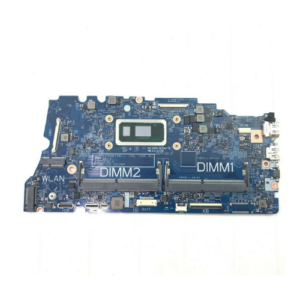 Dell Latitude 3410 Laptop Replacement Motherboard