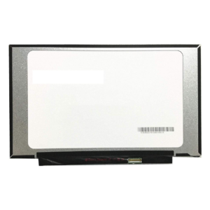 Dell Latitude 3410 Laptop Replacement Screen