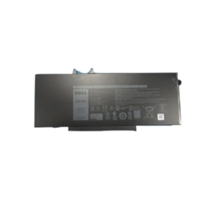 Dell Latitude 5401 Laptop Replacement Battery