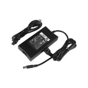 Dell Latitude 5401 Laptop Replacement Charger
