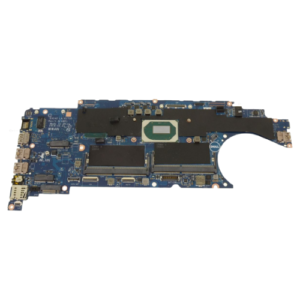 Dell Latitude 5401 Laptop Replacement Motherboard