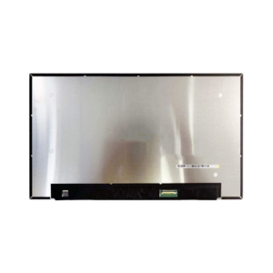 Dell Latitude 5401 Laptop Replacement Screen