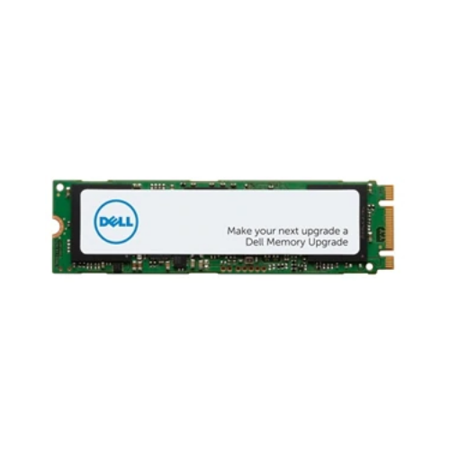 Dell Latitude 5420 Laptop Replacement 256GB SSD