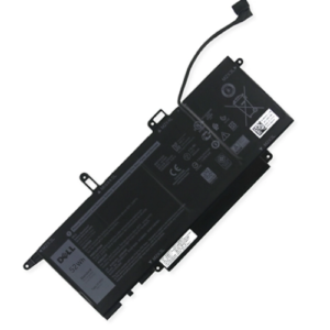 Dell Latitude 7310 Replacement Battery