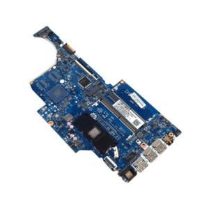 HP 14-dk1007nia Laptop Replacement Motherboard