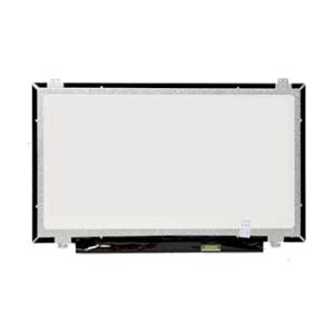 HP 14-dk1007nia Laptop Replacement Screen