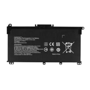 HP 14-dk1008nia Laptop Replacement Battery