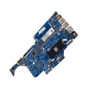 HP 14-dk1008nia Laptop Replacement Motherboard