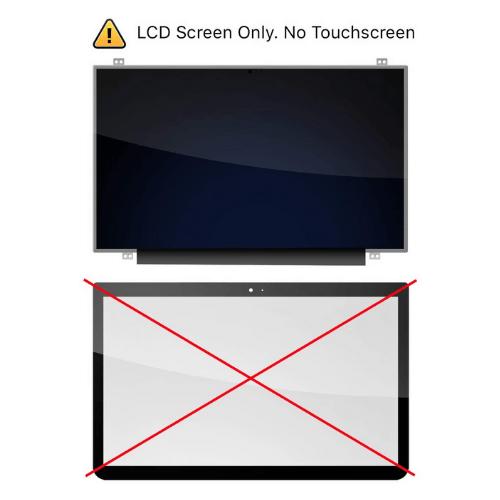 HP 14-dk1008nia Laptop Replacement Screen