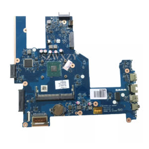 HP 15-DY1079ms Laptop Replacement Motherboard